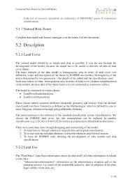 Yale Letter Of Recommendation Yupar Magdalene Project Org