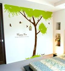 wall decals for kids bedroom wall decal for kids rooms inch large tree wall decals for kids rooms wall decals baby bedroom decor inspiration