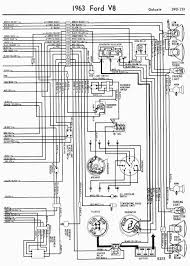 Colorful ford galaxy wiring diagram festooning electrical system