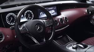 mercedes benz 2014 s class coupe. mercedes benz 2014 s class coupe