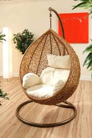 hanging swing chair for bedroom chair hanging swing chair for bedroom indian