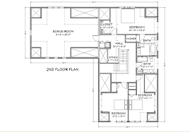 house plans 2500 square feet two story inspirational house 2500 sq ft house plans collection of