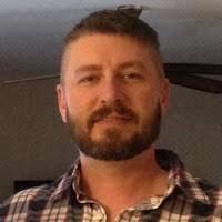 Loren Tolliver – Maintenance Planner – Contura Energy | LinkedIn