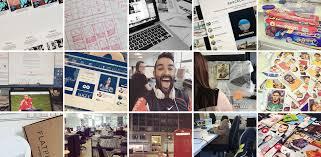 Why I Quit My Dream Job In Web Design Webdesigner Depot