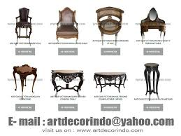kinds of furniture styles. Types Of Furniture Design Terrific Styles Excellent Inspire Home With Regard To Kinds