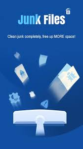 Free For 2 Download Master Antivirus 2 4 Android Clean ZWaRqU