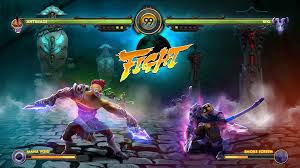 this week in dota 2 2 4th august 10th august 2014 dota2
