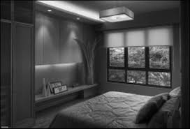 Small Space Bedrooms Small Space Bedroom Decorating Ideas Modern Furniture Design Small