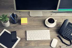 tidy office. Professional Office Cleaning Tips, Keyboard Tidy Office R