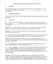 Sample Reimbursement Letters Job Offer Template Reimbursement Letter Agreement Tuition