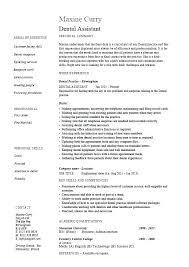 Property Management Resume Samples Property Manager Resume Sample Management Examples In Assistant