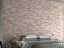 25 latest wall tiles designs with