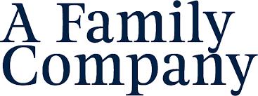 family company ile ilgili görsel sonucu
