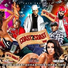 mr worldwide dj buddha. Beautiful Buddha Coast 2 Vol 100 Hosted By DJ Drama Mixed Noodles And Mr Worldwide Dj Buddha G