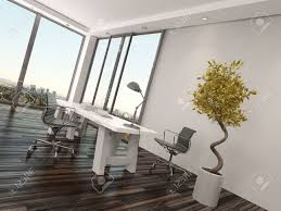 modern home office chairs. perfect modern modern home office interior design with two chairs on either side of  a white desk with home office chairs e