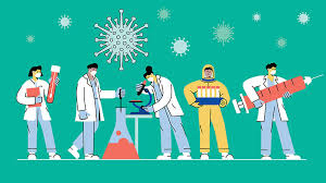 Vaccines approved for use and in clinical trials The Top 5 Covid 19 Vaccine Candidates Explained