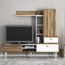T V Unit Design Images Destina Tv Stand Tv Unit Tv Unit Design Furniture Living Room Buy Tv Stand Wall Unit Designs Led Tv Stand Design Wooden Living Room