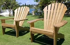 adirondack chairs made in usa angelrose info interesting as well 5