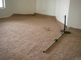 using carpet tiles on top of a liquidsealed concrete subfloor saves lot time and money compared with roll insulation installing in basement p82