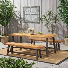 best labor day outdoor furniture s