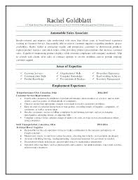 Insurance Resume Sample – Resume Letter Collection