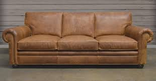 american made couches. Simple Couches American Made Leather Furniture Sofas Chairs  And Couches