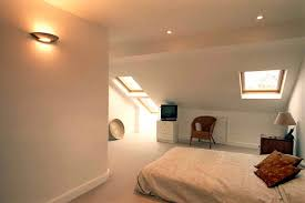 Loft Bedrooms Loft Bedroom Ideas