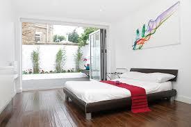 2 Bedroom Flat For Rent In London New Design Inspiration