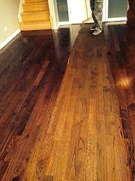 refinishing hardwood floors without sanding. Finishing Wooden Floor Refinishing Old Wood Floors Without Sanding Hardwood