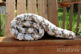 Bernat Baby Blanket Crochet Patterns Gorgeous Free Crochet Baby Blanket Pattern Easy Chunky Crochet Baby