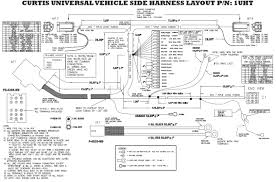 Curtis Snow Plow Wiring Harness Pro 3000 Sno   Wiring Diagram • likewise Ezgo Golf Cart Wiring Diagram   EZGO PDS Wiring Diagram   EZGO PDS in addition Basic wiring for motor control   Technical data guide   EEP likewise Trailer Brake Controller Wiring Colors   etrailer     YouTube furthermore  in addition Amazon    CURT 51110 Venturer Brake Control  Automotive additionally  as well Sailing Uma  WIRING as well Fig 16 Rheostat Wiring Diagram   Wiring Diagrams • furthermore Ezgo Controller Wiring   Custom Wiring Diagram • furthermore Pod Brake Controller Instructions   Best Brake 2017. on curt ke controller wiring diagram