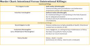 murder essay twenty hueandi co murder essay