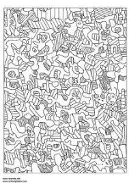 Small Picture Free Printable Famous Art Coloring Pages for Kids bohemianizm
