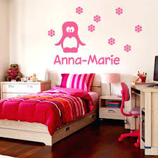 beautiful full size of wall decals for dorms plus cute wall decal sayings with