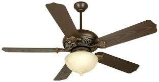 outdoor fans aged bronze and vintage craftmade ceiling reviews ratings craftmade ceiling fans
