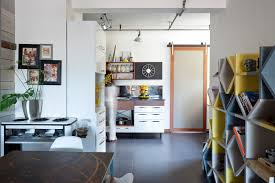 Cute Kitchen For Apartments Cute Apartment Square Feet Intheworld