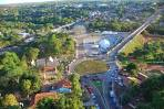 imagem de Ponte+Alta+do+Tocantins+Tocantins n-6