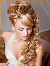 outstanding cute and easy hairstyles for long hair