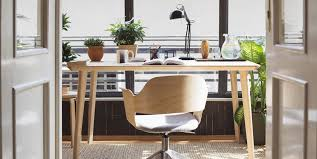 best office paint colors. 14 Best Office Paint Colors - Top Color Schemes For Home Offices Https:// N
