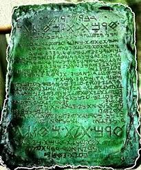 the emerald tablets a year old alchemist s guidebook emerald tablet