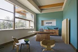 good home office colors. Alluring Home Office Color Ideas And Good Looking For Modern With Horn Colors O