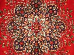 affordable area rugs. Affordable Area Rugs Red G