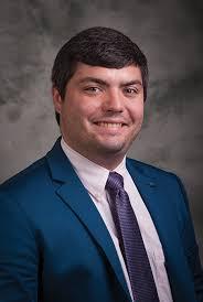Dustin Barrett, WoodmenLife Sales Representative   Life Insurance Near Lake  Park, GA