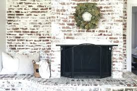 can you paint a fireplace full size of decoration painting brickwork fireplace can you paint the