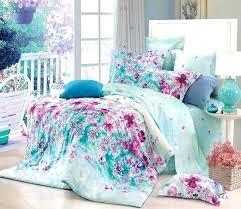duvet covers bed bath beyond canada twin duvet covers bed bath beyond twin duvet cover dimensions