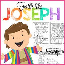 free printable bible lessons for preschoolers. Exellent Printable JosephBiblePreschool With Free Printable Bible Lessons For Preschoolers E