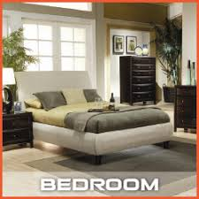 Bedroom – My Bud Furniture