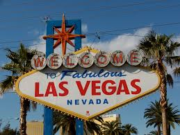 Exploring Las Vegas Neon Boneyard Travelin The Globe