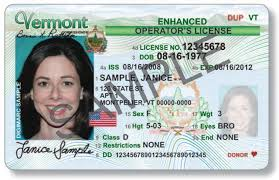 Seven Border Days Native Tighter s For Have Americans -canada Voice Politics Implications At Vermont's Requirements U Independent Id