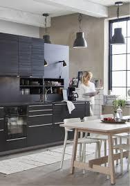 Ikea Kitchen Kitchens Ikea Australia